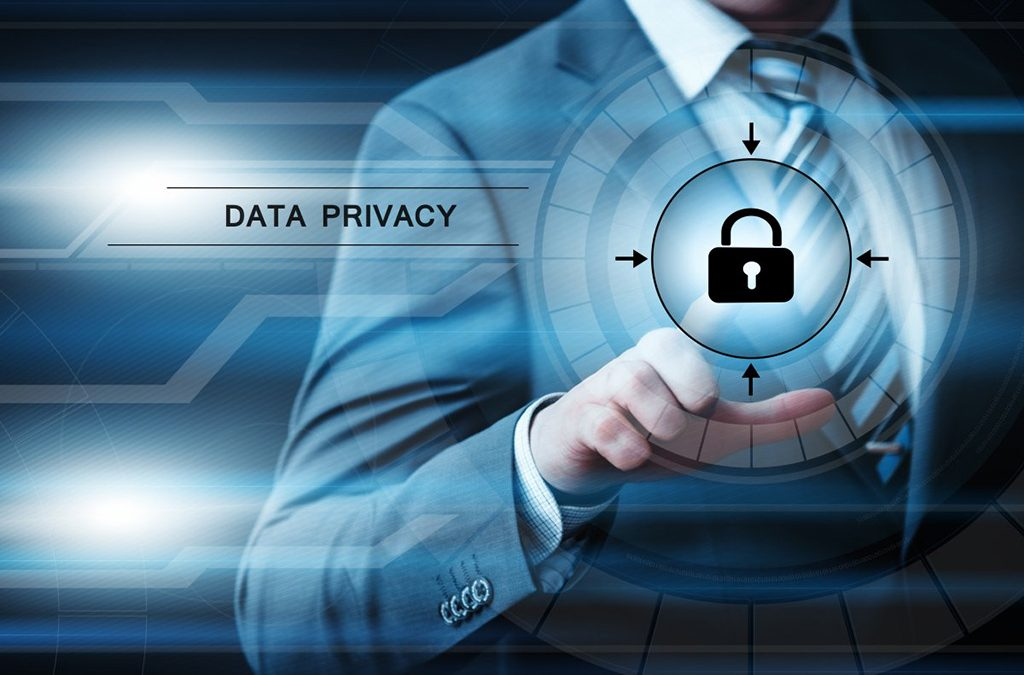 Phishing desde Internet: Rasgos y medidas a tomar