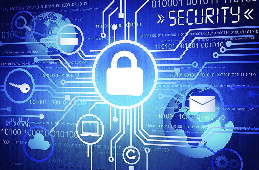 Phishing, robo de identidad y datos