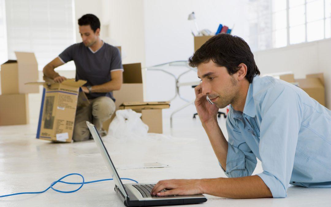 ¿Dónde compro mi ordenador? ¿Grandes almacenes o pequeña empresa?