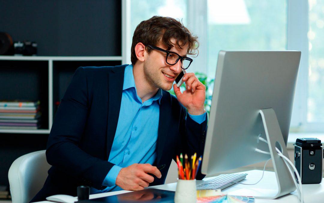 Retos y oportunidades para las empresas
