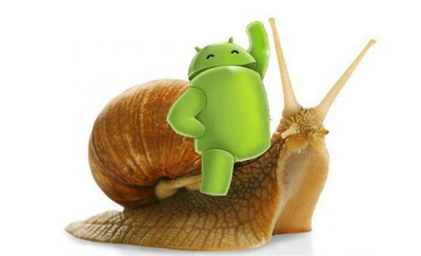 Smartphone: Puesta a punto