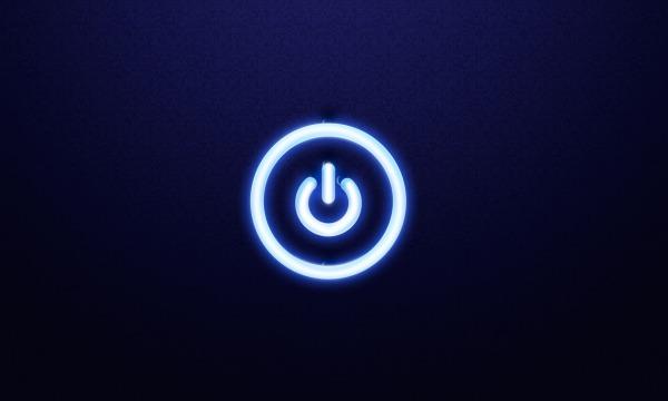 Mi ordenador se apaga: ¿Qué le ocurre?