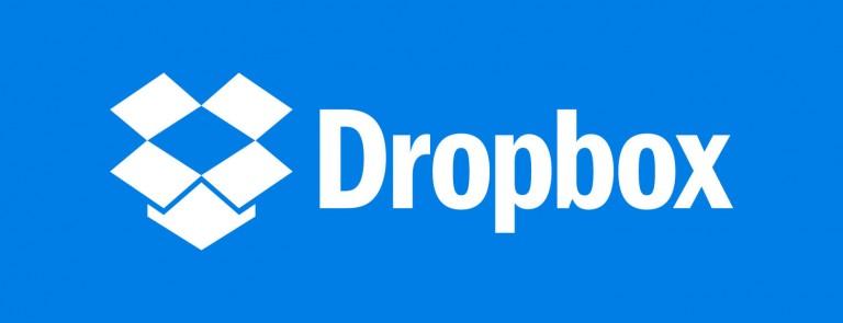 Dropbox: Almacenamiento en nube y local