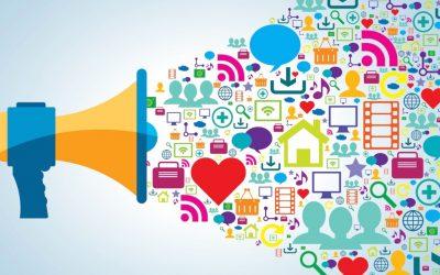 MARKETING DIGITAL | Cómo elaborar un plan de Social Media