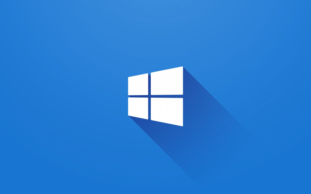Windows 10, lo nuevo de Microsoft