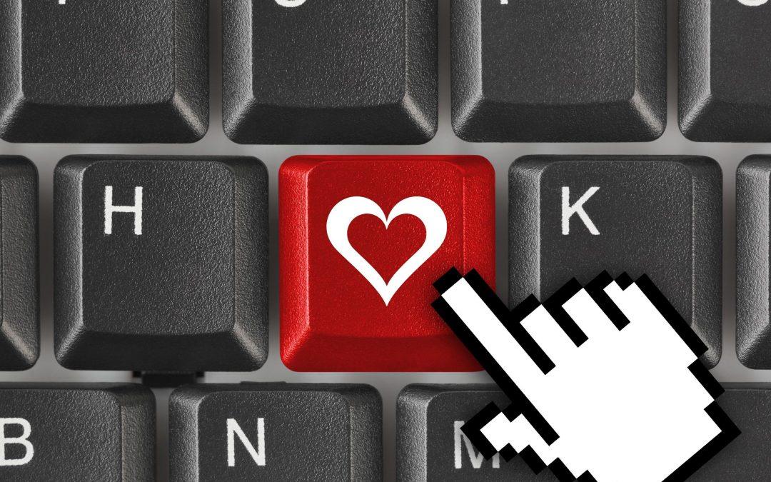 El San Valentín, el nuevo marketing de oportunidades