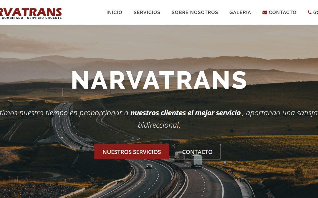 Narvatrans